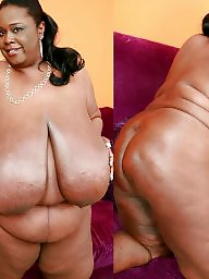 Ebony mature, Mature ebony, Blacks, Black milf