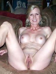 Aunt, Mature, Milf mom, Mature moms, Mom amateur