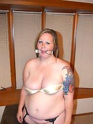 Fat, Whore