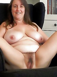 Wife, Mature wife, Amateur wife, Unaware, Wife mature