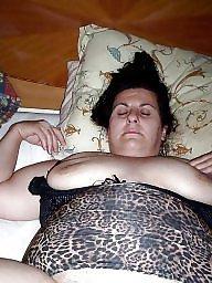 Sexy granny, Granny tits, Granny big tits, Big granny, Grannies big tits, Sexy grannies