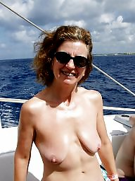 Mature beach, Natural tits, Beach mature, Natural, Natural mature