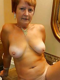 Granny, Grannies, Wives, Granny mature, Amateur granny, Amateur grannies