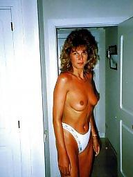 Sexy mature, Mature sexy, Sexy milf