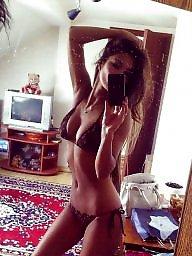 Perfect, Girls, Perfect tits
