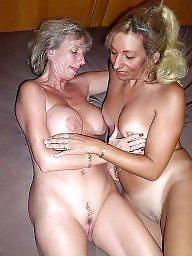 Granny, Granny amateur, Amateur granny