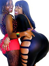 Bbw ass, Bbw ebony, Ebony bbw, Black bbw ass, Ebony ass