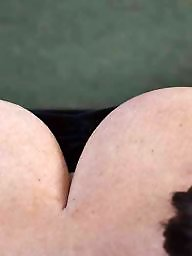 Big tits, Mature tits, Mature big tits, Mature big boobs, Xxx, Gift