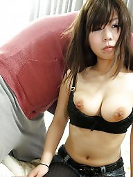 Asian, Asian pussy, Japanese, Pretty