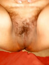 Hairy pussy, Bbw hairy, Mature pussy, Bbw mature