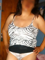 Mature latina, Cougar, Thick, Latina mature, Latinas, Cougars
