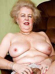 Old mature, Old bbw, Bbw old, Mature boob, Mature old, Big matures