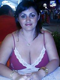 Aunty, Sexy bbw, Bbw sexy, Auntie