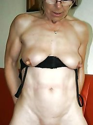 Grannies, Old granny, Shaved, Mature shaved, Mature granny, Shaved mature