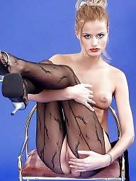 Legs, Lady, Tight, Tights, Legs stockings, Leg