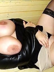 Mature bbw, Boobs, Swedish, Mature big boobs, Boob, Big matures