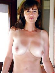 Hairy mature, Mature hairy, Women, Hairy milf, Natural mature, Nature