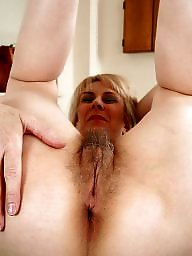 Granny, Hairy granny, Granny stockings, Granny hairy, Granny mature, Mature hairy
