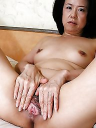 Japanese mature, Mature asian, Mature japanese, Asian mature, Japanese amateur, Sluts