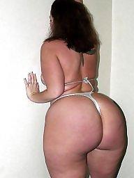 Big butt, Butt, Big butts, Bbw big ass, Butts, Nice