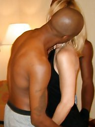Interracial, My wife, Wife interracial, Wifes
