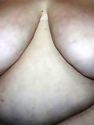 Mature boobs, Mature bbw, Bbw milf