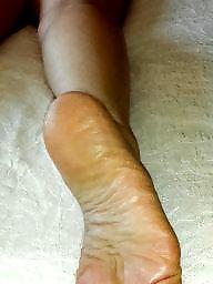 Femdom, Sexy milf, Femdom milf