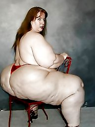 Bbw big ass, Bbw milf, Bbw women