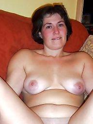 Big tits, Big amateur tits, Big tit, Amateur big tits