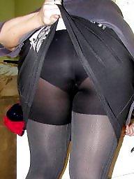 Pantyhose, Mature pantyhose, Pantie, Upskirt mature, Pantyhose mature, Mature upskirt