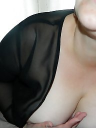 Mature big boobs, Big mature, Mature boobs, Big boobs mature