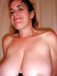 Nipples, Nipple, Big nipples, Bbw boobs