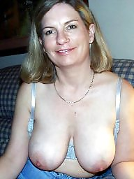 Dolls, Tit mature