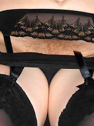 Wife stockings, Fun, Stockings wife, Mature wife, Stocking wife, Pub