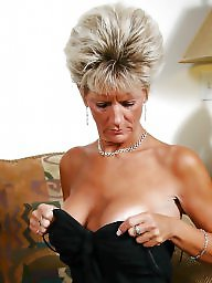 Mistress, Mature femdom, Big mature, Mature big boobs, Mature mistress, Mistress mature