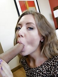 Blowjobs, Teen hardcore, Teen blowjobs