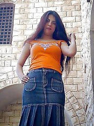 Egypt, Arab mature, Arab teen, Mature arab, Arab girls