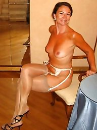 Mature, Mature milf, Neighbor, Milfs