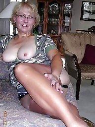 Mature ass, Mature asses, Tit mature