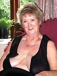 Granny amateur, Amateur granny, Mature granny