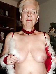 Granny boobs, Mature granny, Boobs granny, Grannis, Big granny, Mature boobs
