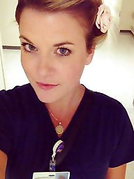 Nurse, Doctor, Naughty