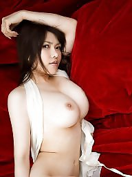 Asia, Asian tits, Asian babes, Asian babe