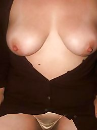 Wife tits, Amateur wife, Wifes