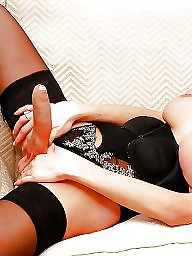 Upskirt mature, Mature stockings, Mature upskirt, Stocking mature