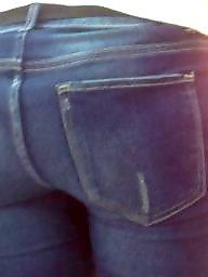 Jeans, Hidden, Girl, Teen ass, Cam, Girls