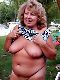 Grannies, Amateur granny, Granny mature, Amateur grannies, Milf granny, Mature grannies