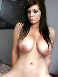 Bbw big tits, Dirty, Bbw boobs, Bbw amateur, Bbw big amateur tits