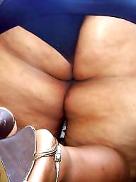 Thick, Thick ass, Bbw amateur, Bbw asses, Thickness, Thick asses