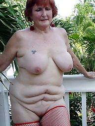 Bbw granny, Granny bbw, Flabby, Bbw grannies